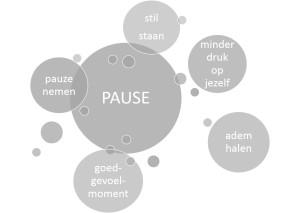 pause bol