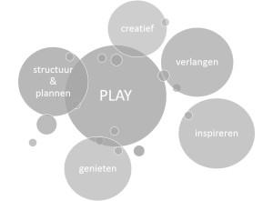 play bol