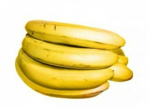 bananas--only--meal_19-132816