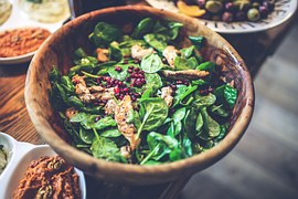 salad-791643__180