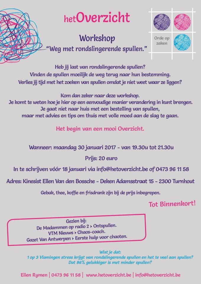 uitnodiging-workshop-flyer-het-overzicht