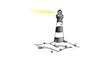 6 jouw lichttorens
